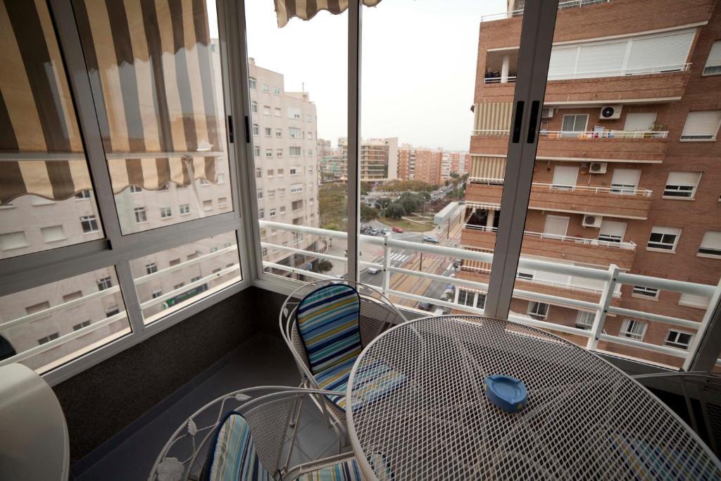 Apartamentos Kasa25 Entreplayas imagen