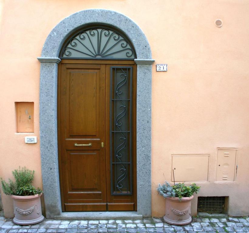 Apartments In Albano Laziale Lazio