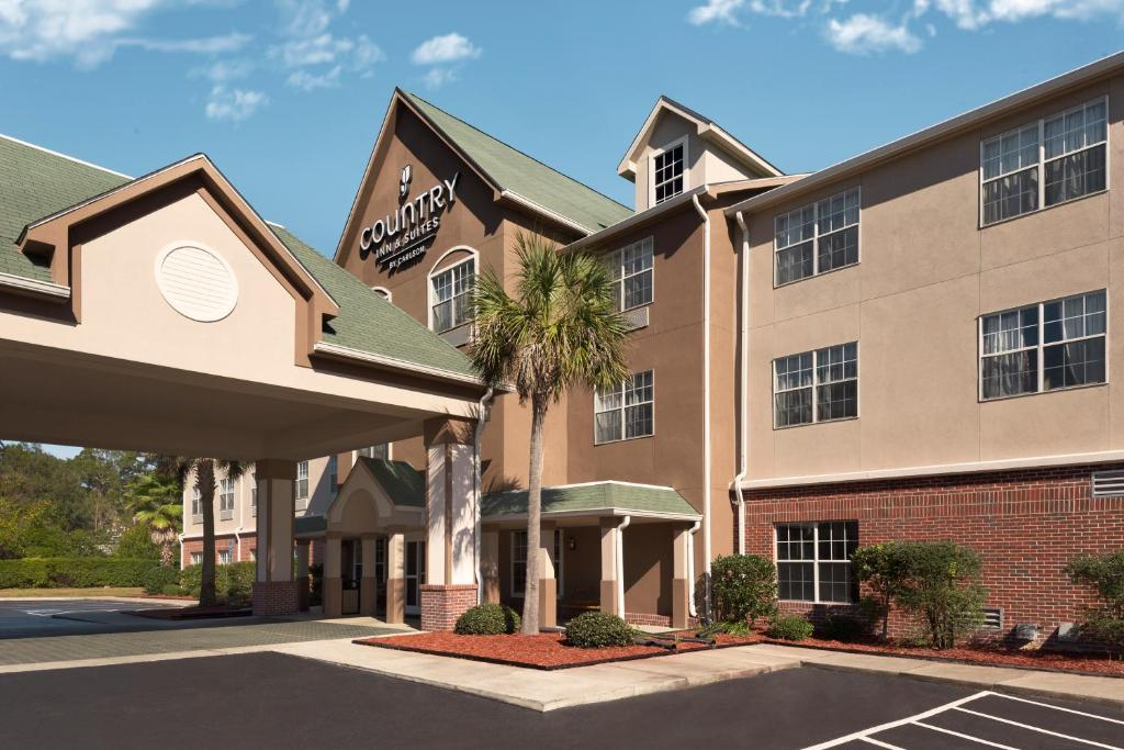 hotel country suites brunswick ga booking com rh booking com