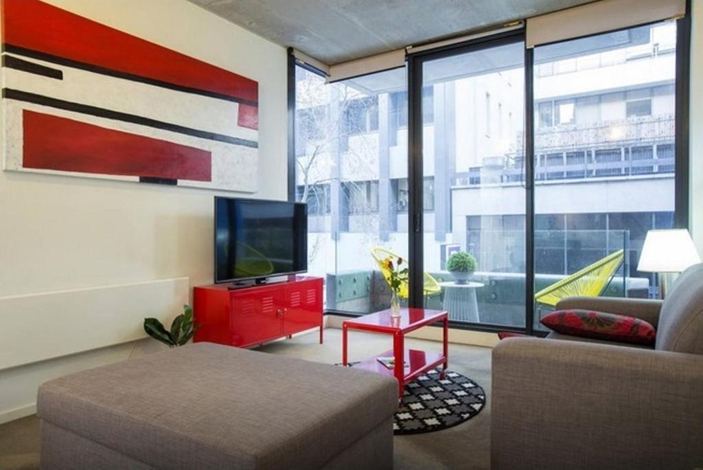 apartment anchor on collins sapphire melbourne australia booking com rh booking com