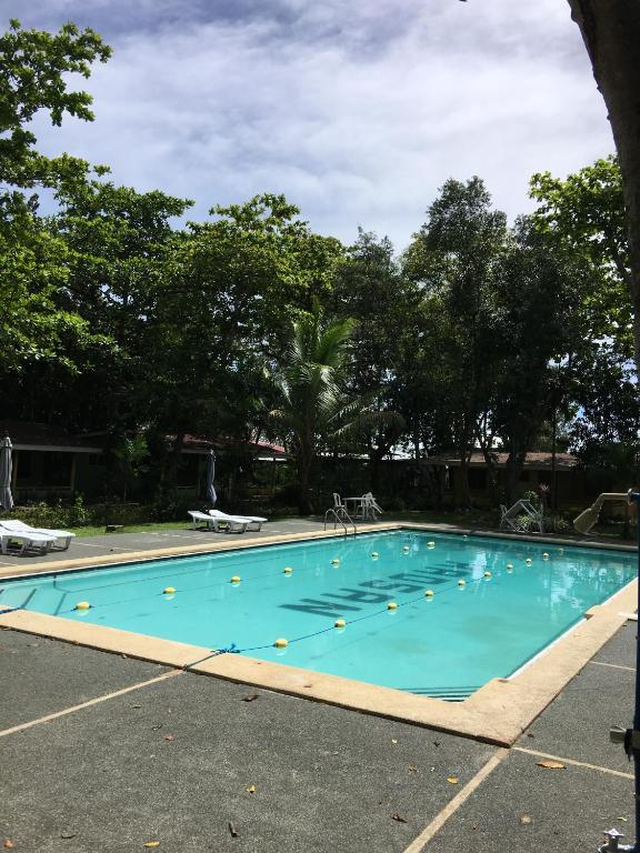 BlueFins Resort Mactan Philippines  Bookingcom