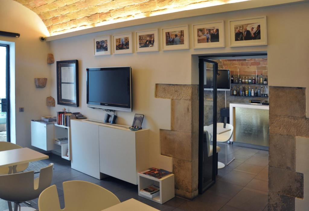 boutique hotels in gerona 6