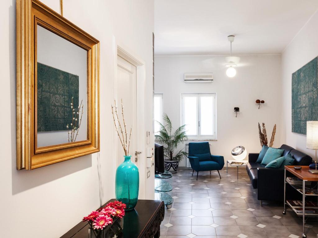 San Domenico Apartment Taormina Updated Prices - Taormina waikiki