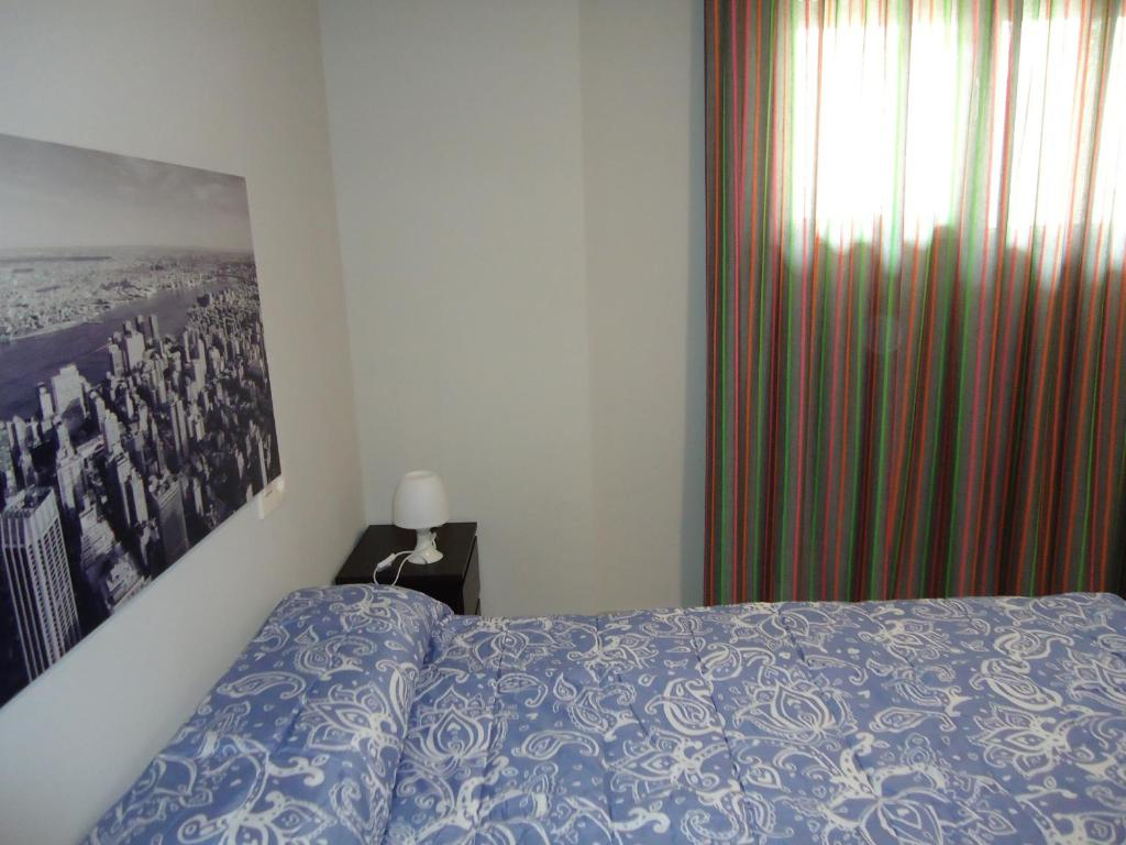 Apartamento Juan Pablo II imagen