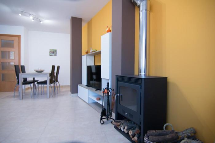 Imagen del Apartament Bagà