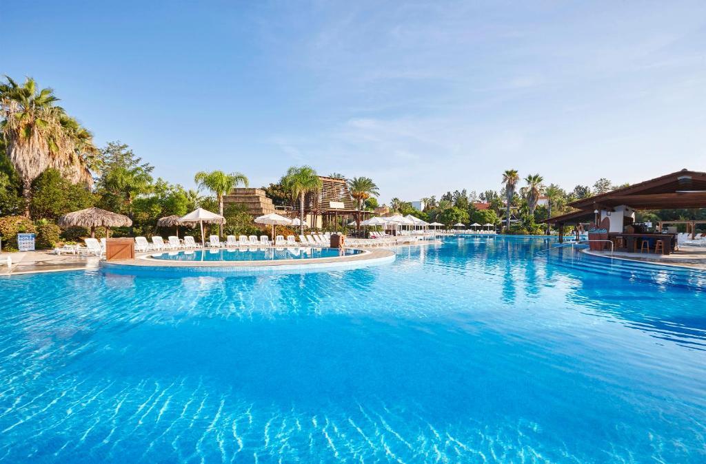 Portaventura Hotel All Inclusive