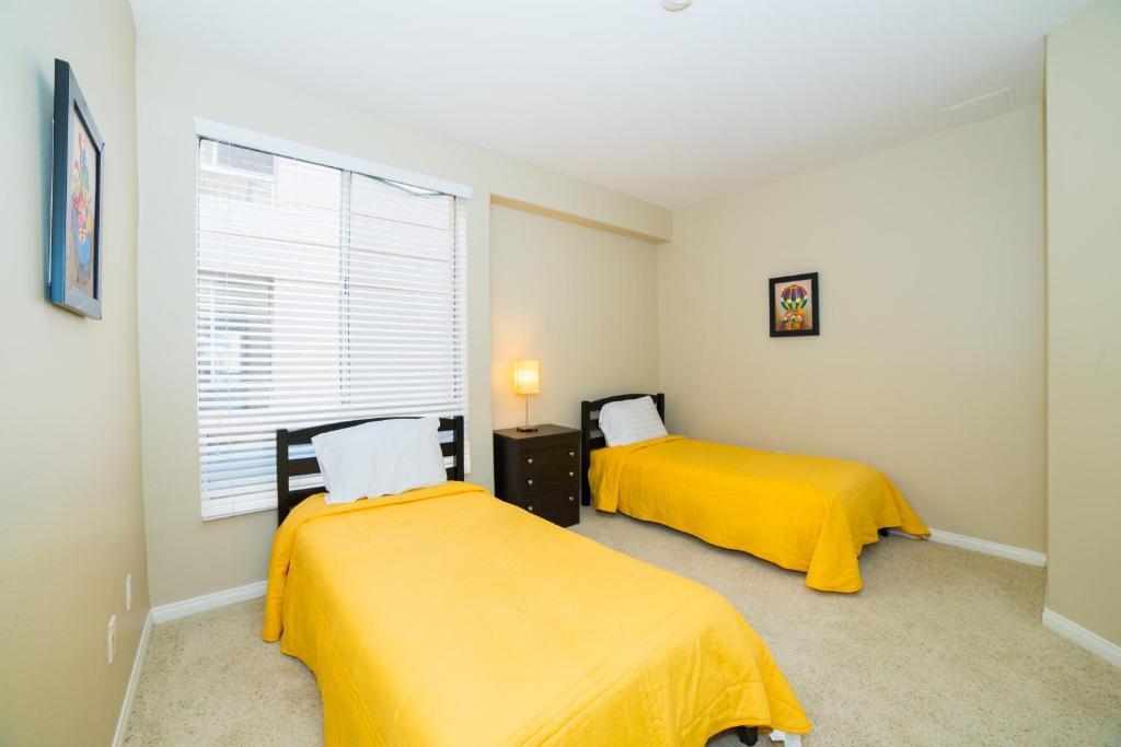 Apartment Sunrise at Marina Del Rey, Los Angeles, CA - Booking.com