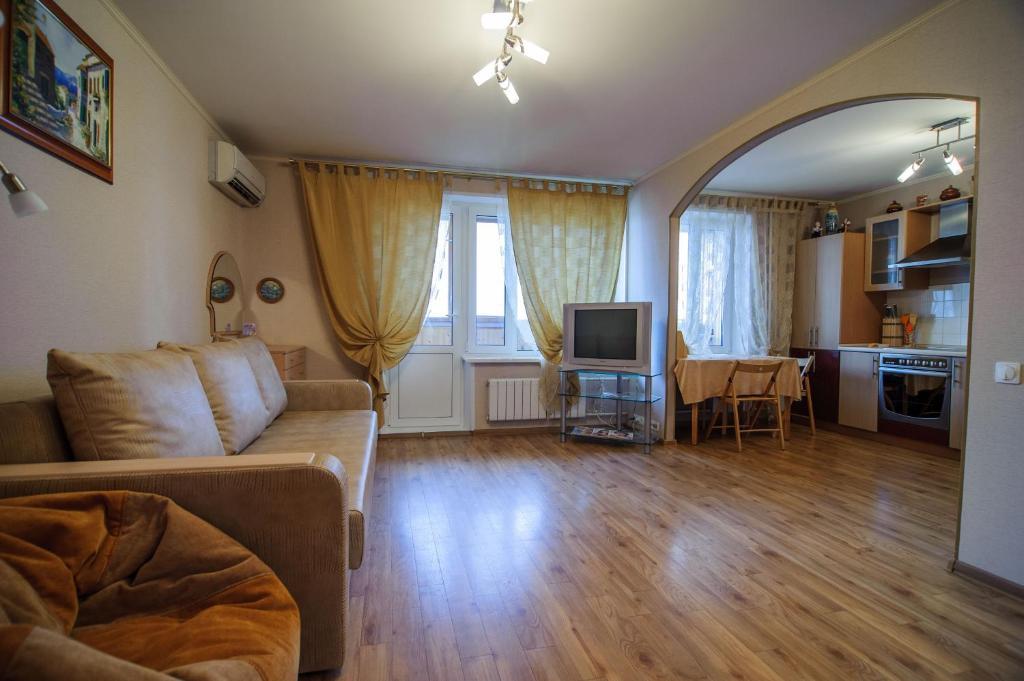Снять офис в городе Москва Генерала Антонова улица аренда офиса до 10 кв м в москве в сао