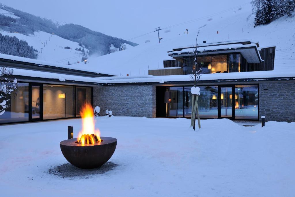 T Home Telefonnummer hotel wiesergut saalbach hinterglemm austria booking com