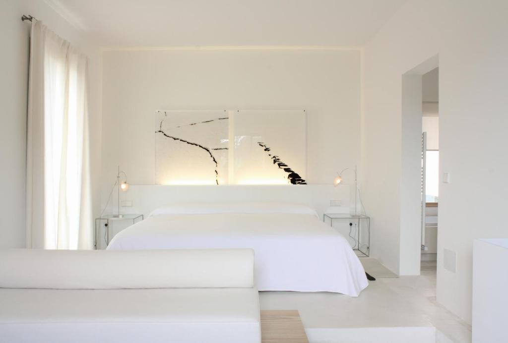 boutique hotels in son servera  21