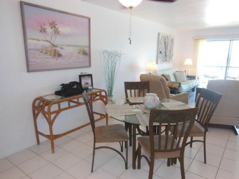 Villa Del Mar Fort Myers Beach Florida Reviews