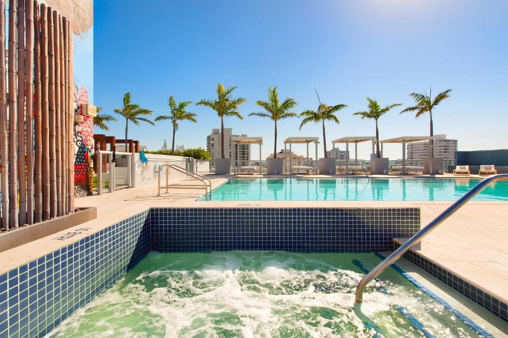 Sbh South Beach Hotel Reserve Now Gallery Image Of This Property
