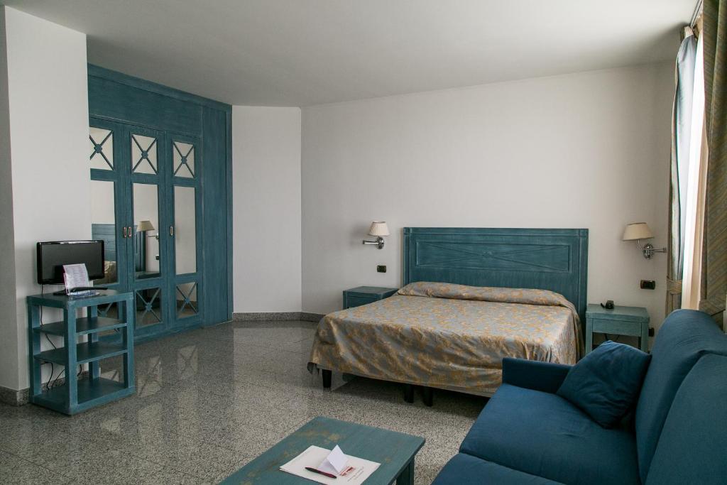 Hotel L\'incanto Di Boccadarno, Marina di Pisa, Italy - Booking.com
