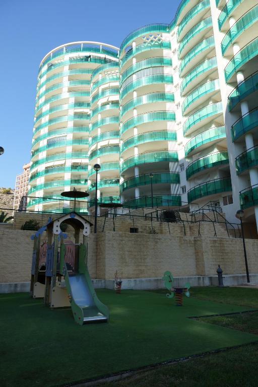 IBG Apartment Vila Park fotografía