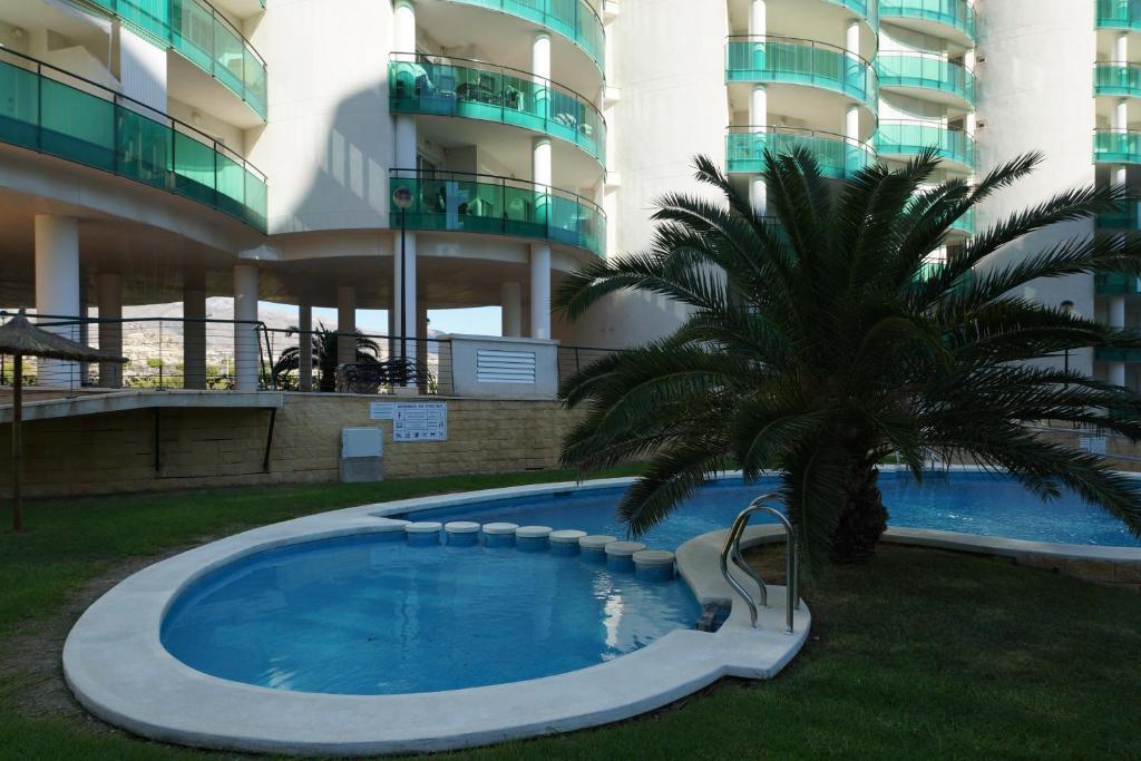 IBG Apartment Vila Park imagen