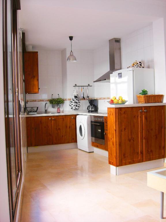 Bonita foto de Apartamentos De La Juderia