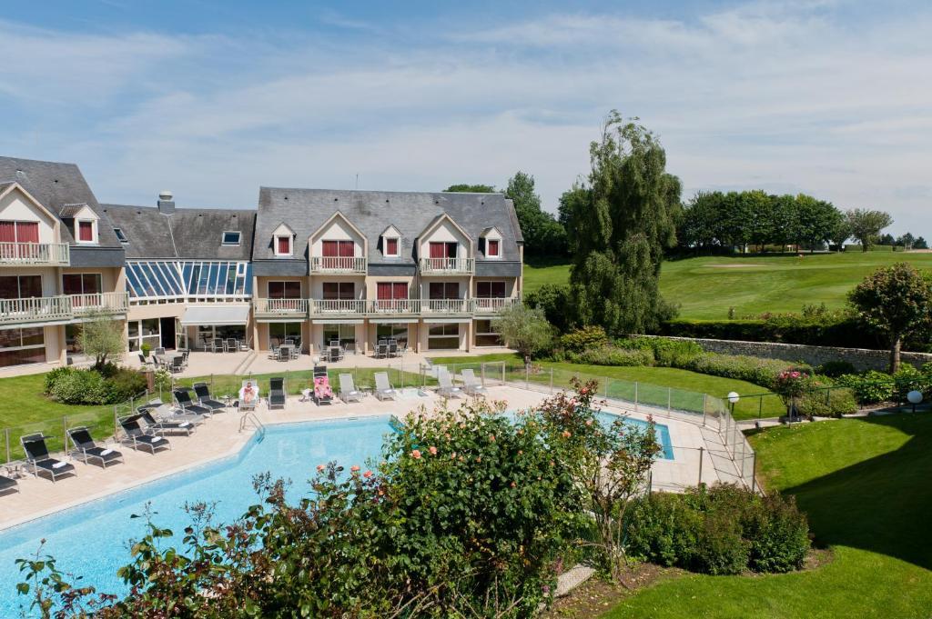 Hotel port en bessin avec les meilleures collections d 39 images - King hotel port en bessin ...