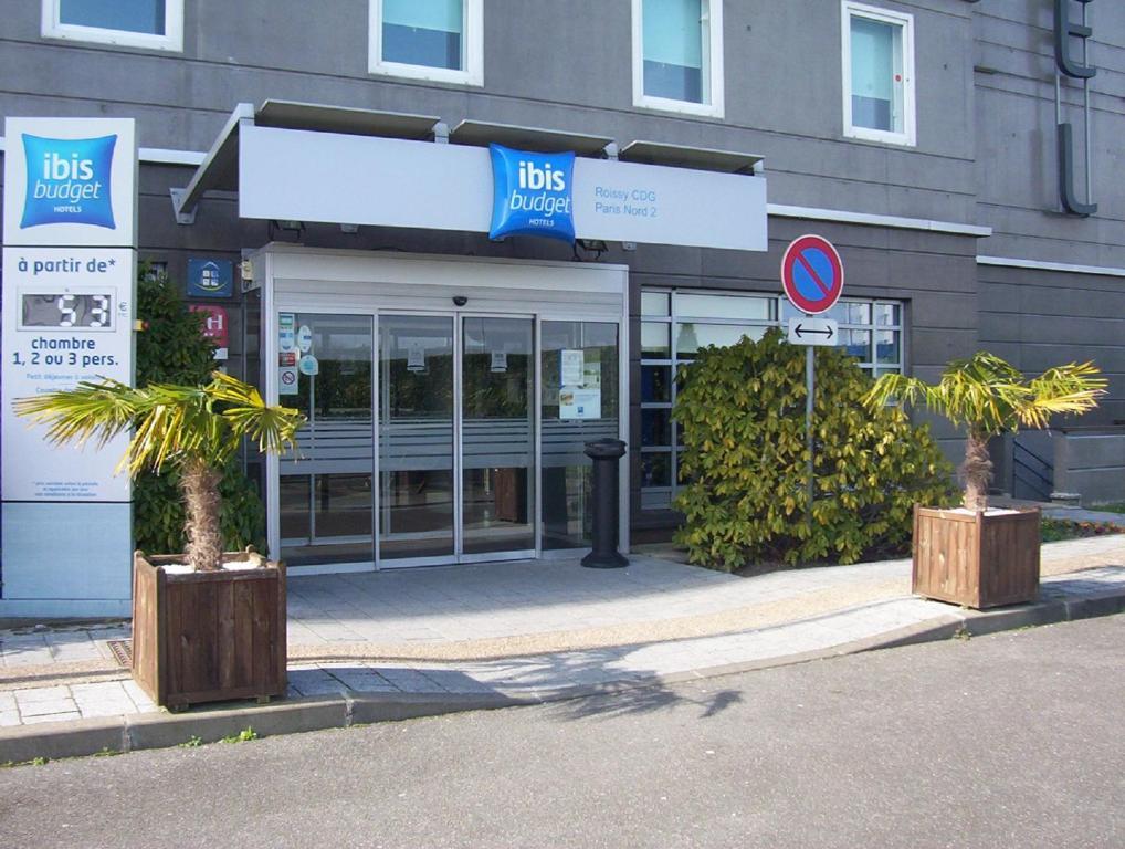 hotel ibis paris nord roissy en france. Black Bedroom Furniture Sets. Home Design Ideas