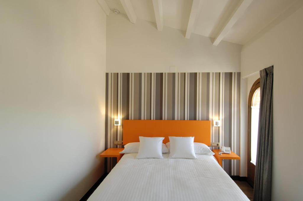 boutique hotels zaragoza provinz  57