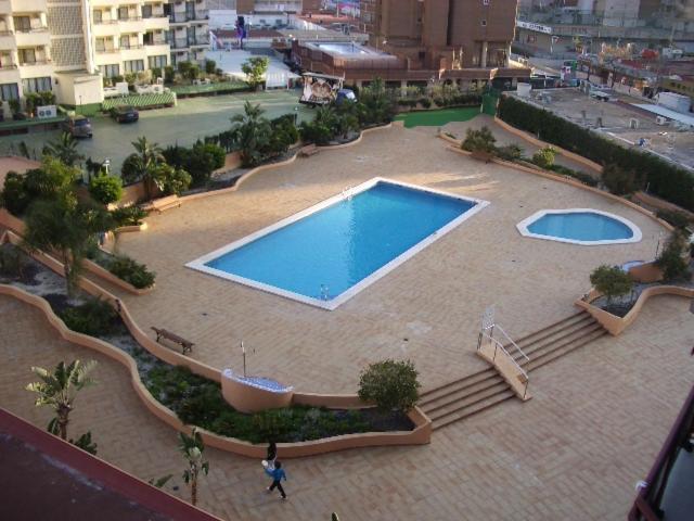 Imagen del Apartamento Torremar