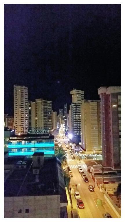 Apartamentos Portofino II imagen