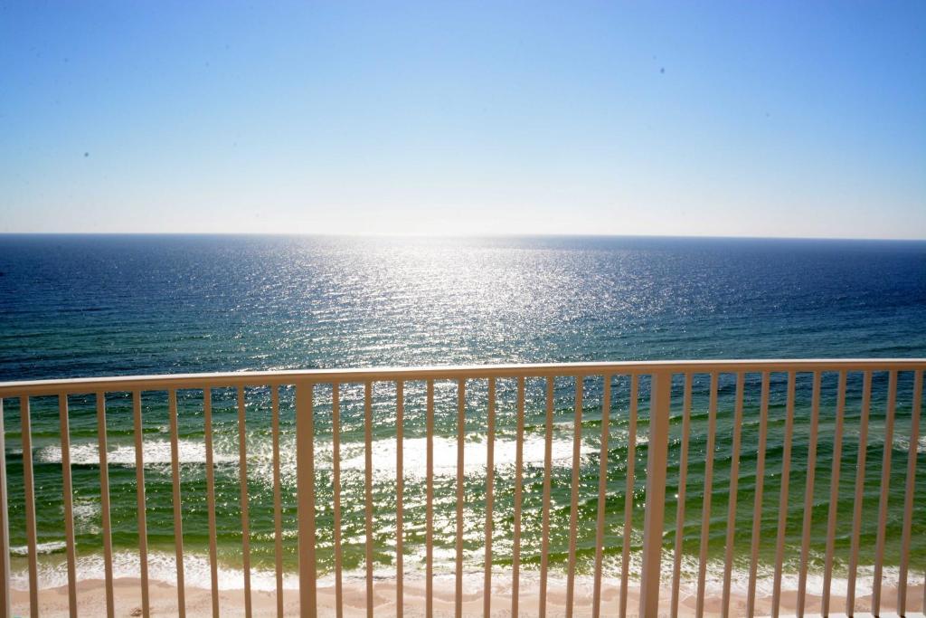 Majestic Hotel Panama City Beach Reviews