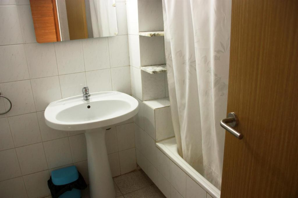 Foto del Apartamentos Alcocéber 3000