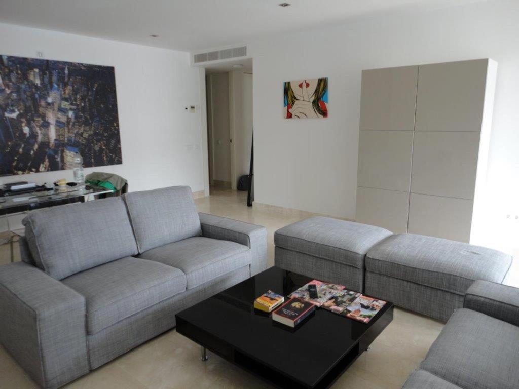 Imagen del Punta Paloma apartemento 2120