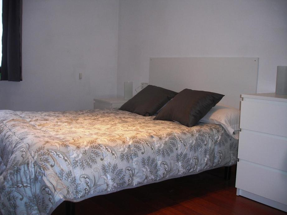 Apartamento Berga I foto