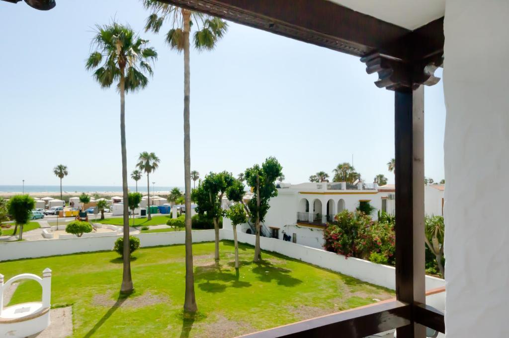 Foto del Apartamento Moran I
