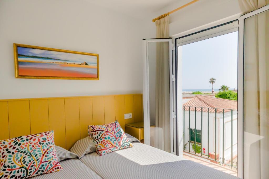 Imagen del Apartamento Moran I
