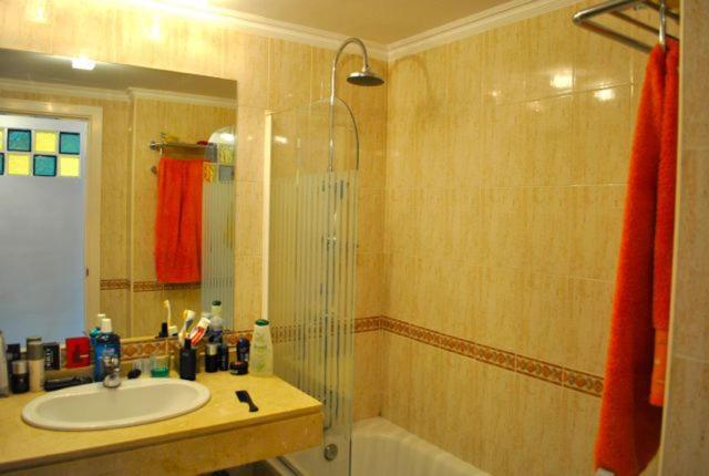 gran imagen de Apartamento Costa Quebrada