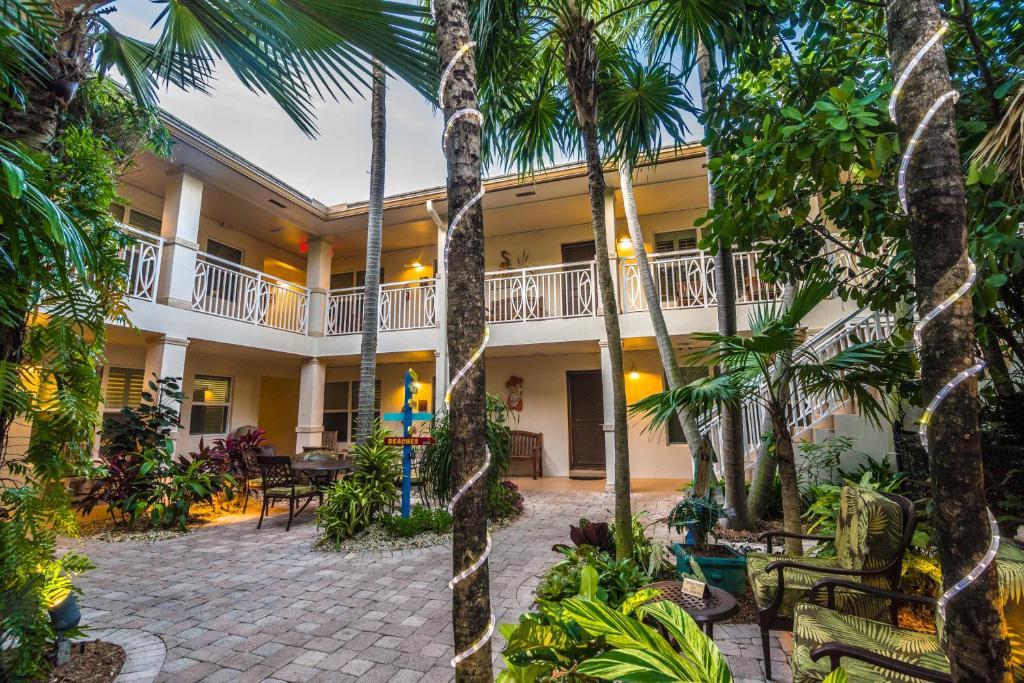 Crane S Beach House Boutique Hotel Luxury Villas