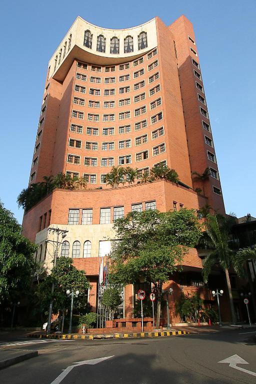 Hotel Dann Carlton Cali