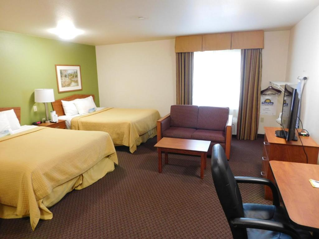 days inn and suites rochester mn booking com
