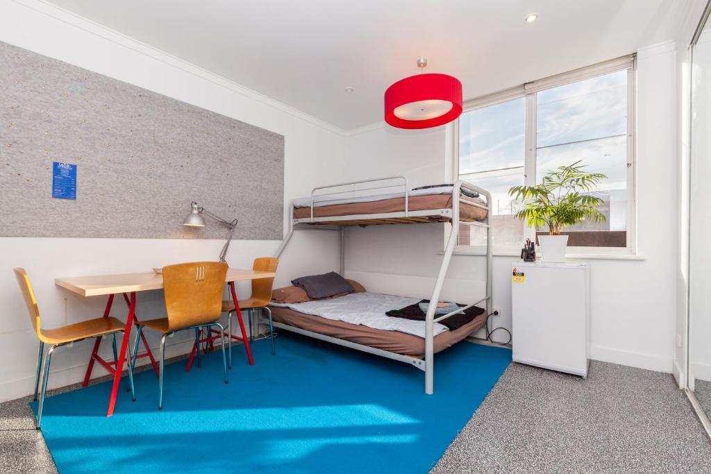 Apartment Henrietta - Beyond a Room, Melbourne, Australia ...