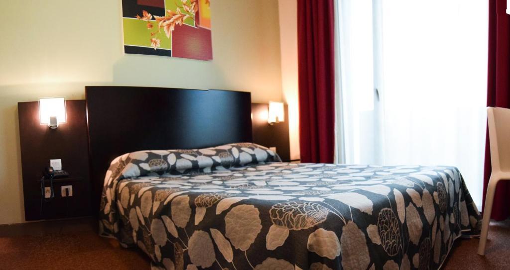 Apartments In Reyrieux Rhône-alps