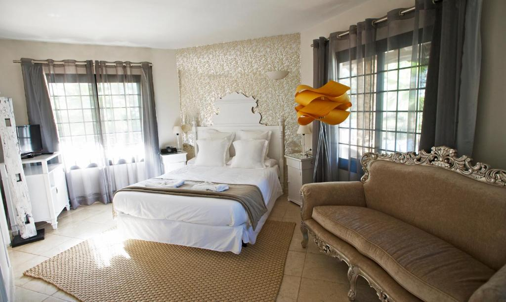 boutique hotels in san antonio  10