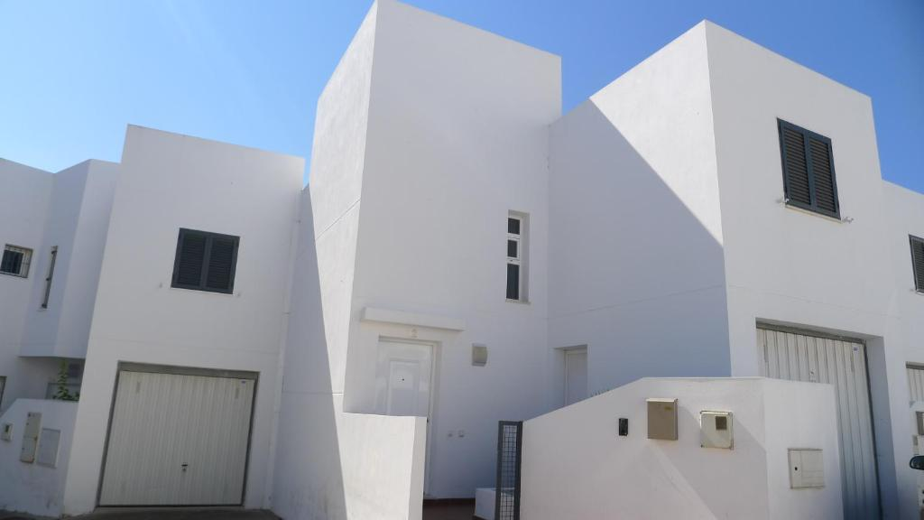 Casa Oriol & Lea imagen
