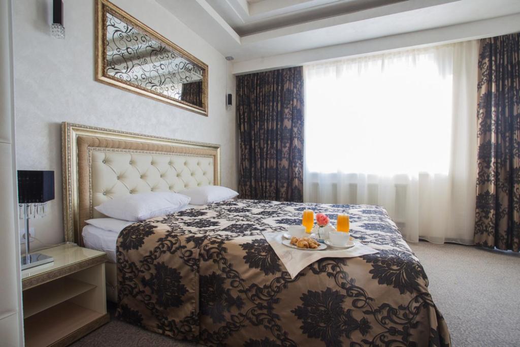 ホテル リング(Hotel RING)