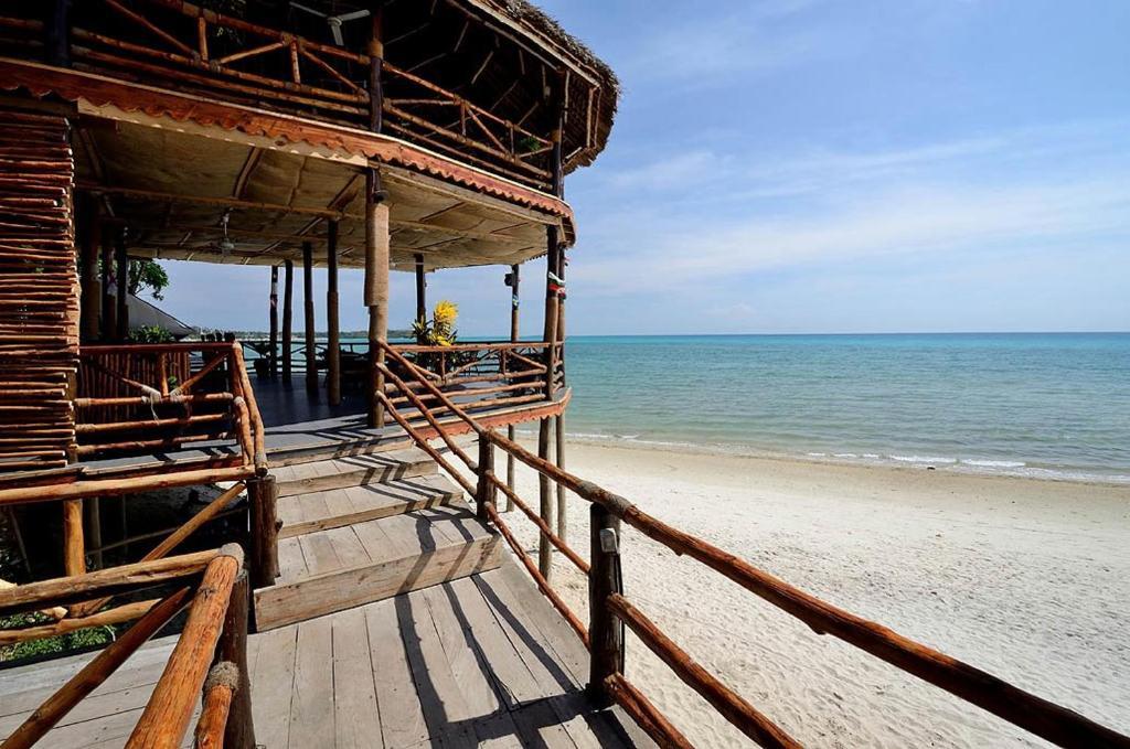 Zanzibar Ocean View Hotel Zanzibar City Tanzania Booking Com