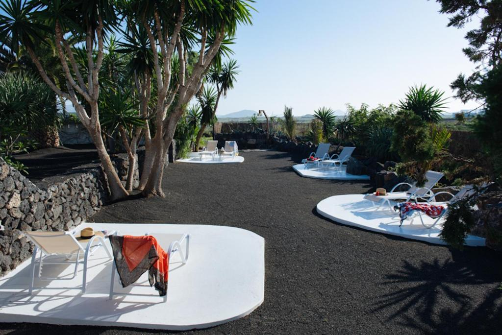 boutique hotels in canary islands  92
