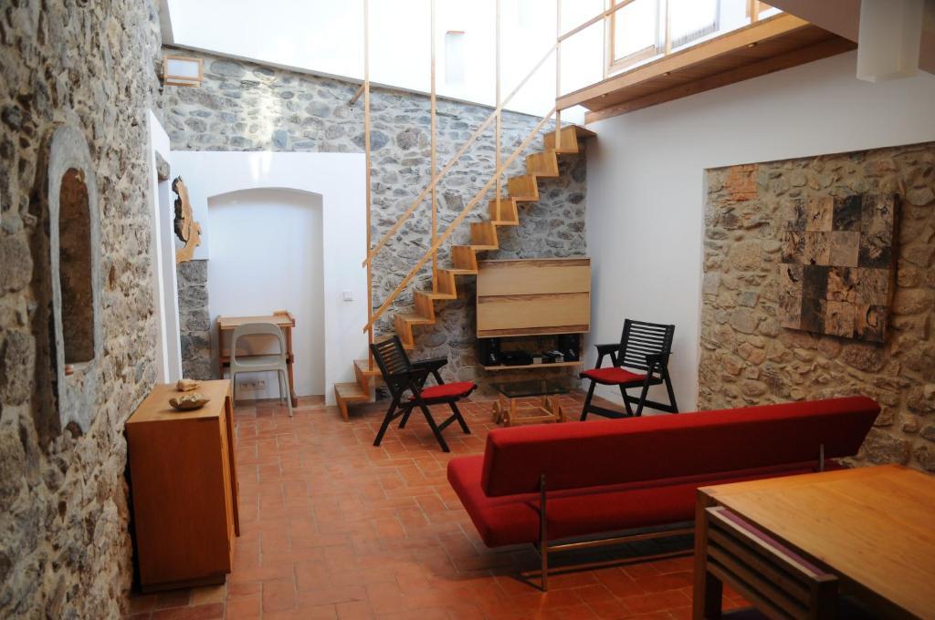 Apartments In Rabós Catalonia