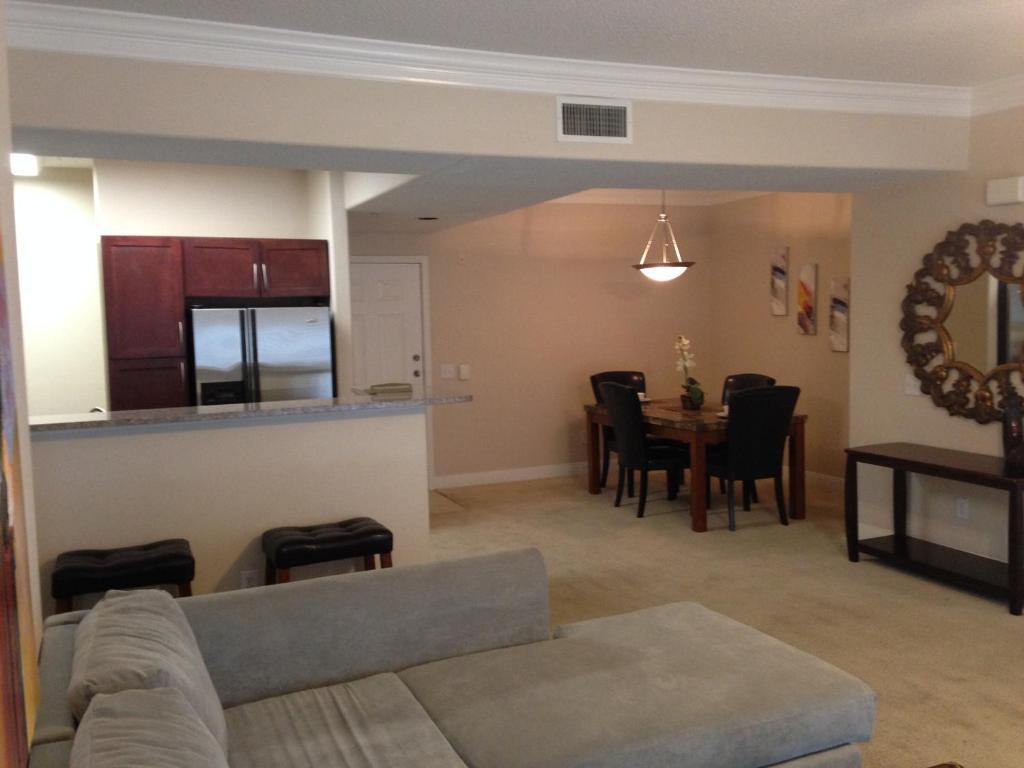 montierra 381 apartment, houston, tx - booking
