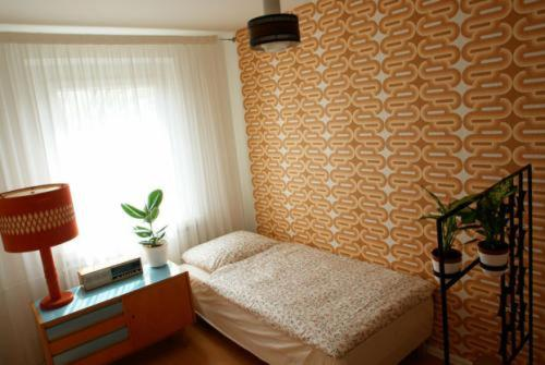 Ostel Ddr Hostel Berlin Deutschland Berlin Booking Com