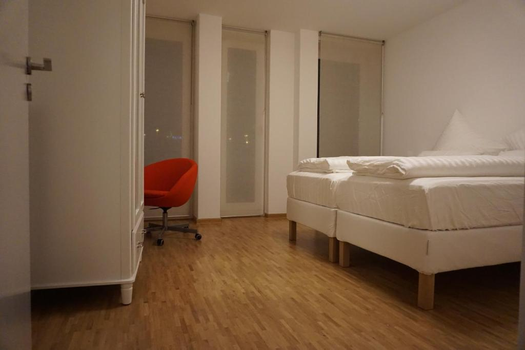 Deluxe Apartment Cologne (Deutschland Köln) - Booking.com
