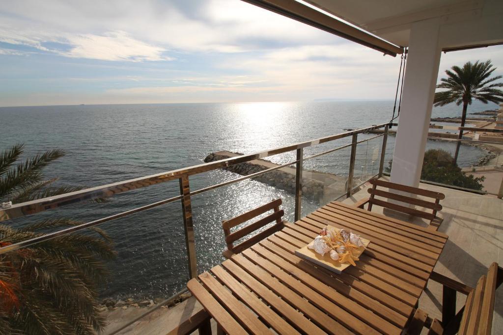 Imagen del Apartamento Voramar