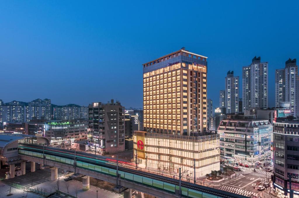 ramada incheon hotel south korea booking com rh booking com