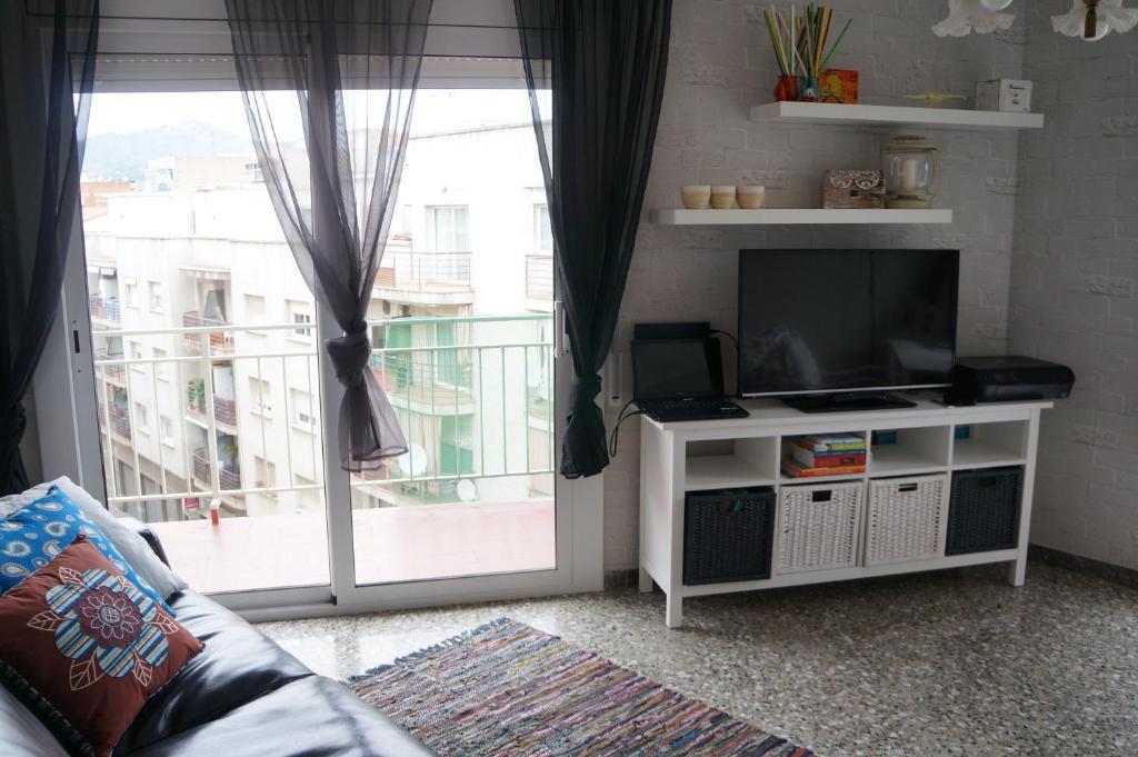 Foto del Apartment Hispanidad