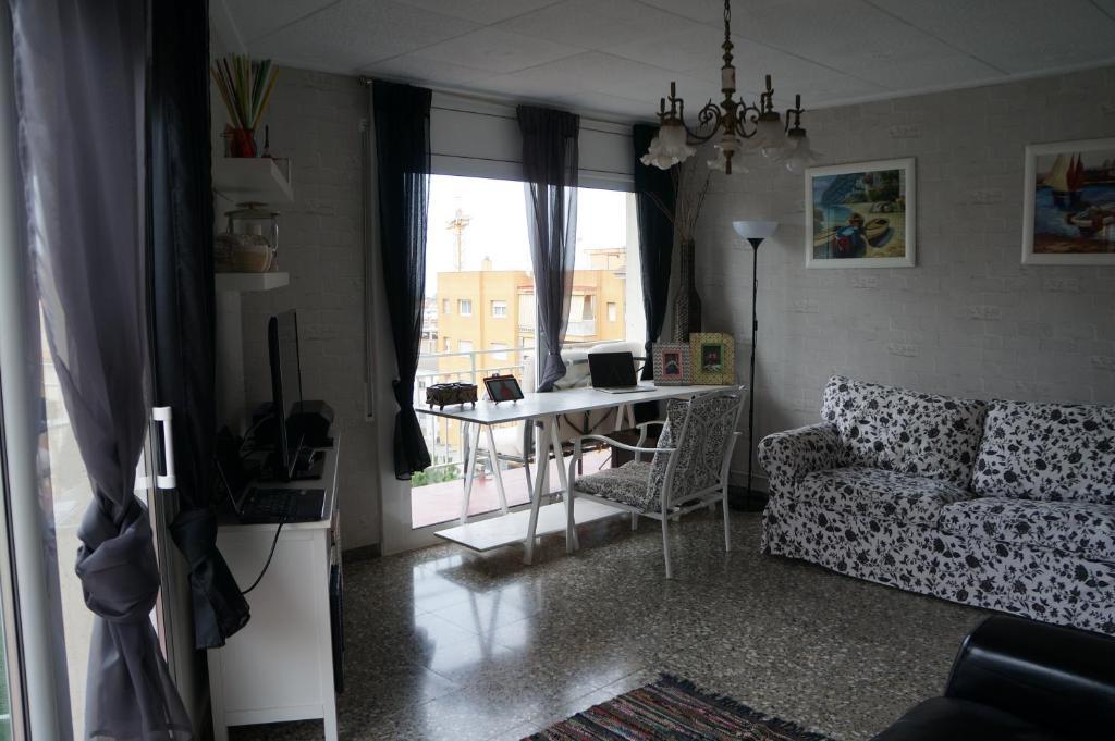 Apartment Hispanidad imagen